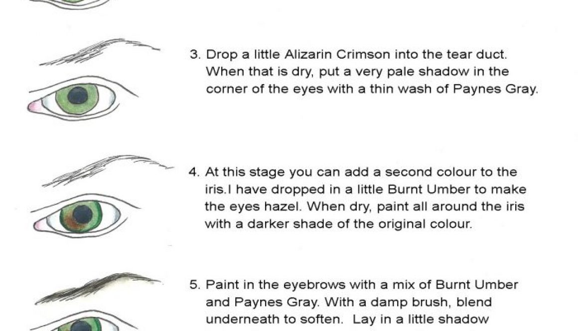 Eye_Tutorial